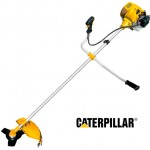 Бензокоса Caterpillar CA-32 BT