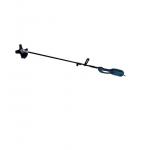 Электрокоса Ритм КГ-2100