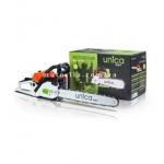 Бензопила Unica MS450U1