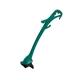Газонокосилка Bosch Rotak 37 New + триммер ART 23 Easytrim