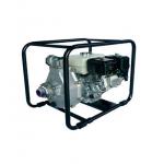 Мотопомпа высокого давления Daishin SCH-4070HX