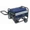 Бензиновый генератор Einhell BT-PG 2800