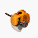 Мотокоса бензиновая Электромаш БГ-4200