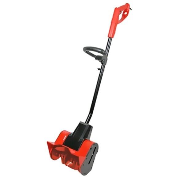 Снегоуборочная лопата FORTE ST-1300