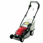 Электрическая газонокосилка Honda HRE 370 A2 PLE
