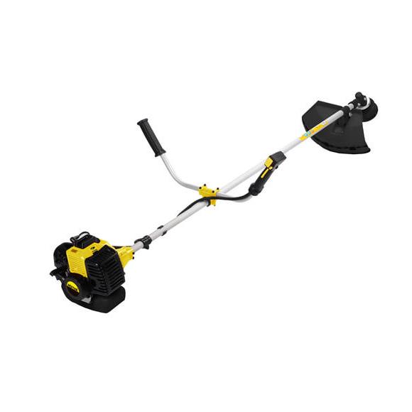 Бензиновый триммер Huter GGT-1000T