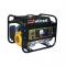 Бензиновый генератор Huter HT 1000 L