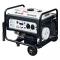 Бензиновый генератор MATARI M3000D (E)