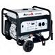 Бензиновый генератор MATARI M5500E