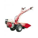 Бензиновый мотоблок Meccanica Benassi RT-401