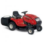 Трактор-газонокосилка MTD RE 125