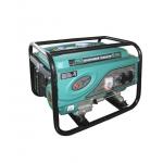 Бензиновый генератор PULS РG-09H