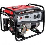 Бензиновый генератор SENCI SC3500-M