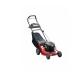 Бензиновая газонокосилка Snapper ERDP 16550