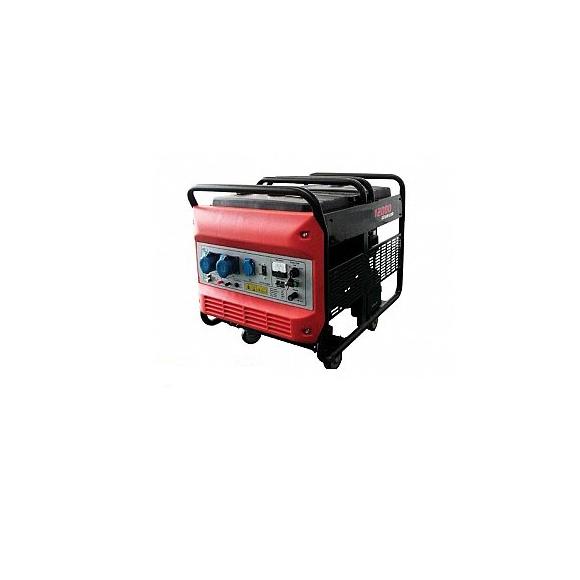 Бензиновый генератор Stark PSG12000EL 1p