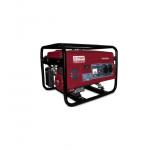Бензиновый генератор Stark PSG 2500L