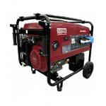 Бензиновый генератор Stark PSG 6500EL PROFI