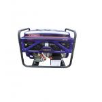 Бензиновый генератор Темп ОБГ 7000