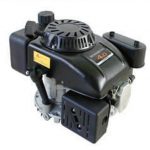 Бензиновый двигатель Texas Power Line 160FLA