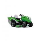 Трактор для газонов Viking MT 5097 G