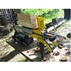 Как выбрать дереворежущий станок?