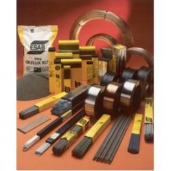 Электроды - призвание, устройство , а также тип покрытия…