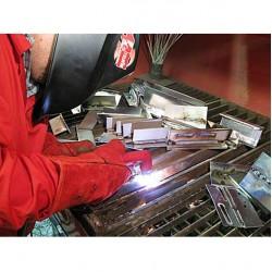 Плазменная резка металлов – наиболее важные сведения о ней
