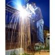 Сварочное оборудование – подробно о технических характеристиках…