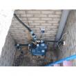 Организация бесперебойного водоснабжения в загородном доме