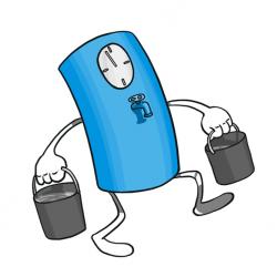 Неисправности газовой колонки (связанные с работой горелок)