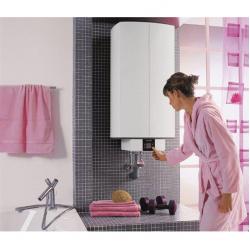 Как правильно выбрать водонагреватель?