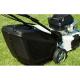 Бензиновая газонокосилка Alpina Premium 4800SHX_A