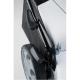 Бензиновая газонокосилка Alpina Premium 5300WHX4
