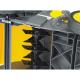 Аэратор электрический Alpina SE32