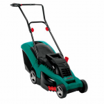 Газонокосилка Bosch Rotak 37 New