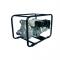 Мотопомпа высокого давления Daishin SCH-5050HX