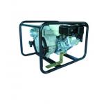 Мотопомпа Daishin SST-80HX (для полугрязной воды)
