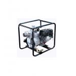 Мотопомпа для грязной воды Daishin SWT-80 HX