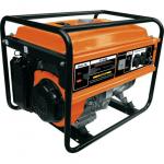 Бензиновый генератор Энергомаш ЭГ-87550