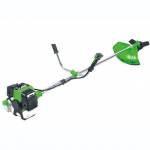 Бензиновый триммер Foresta 1.6 кВт