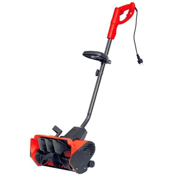 Снегоуборочная лопата FORTE ST-1500