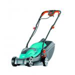 Электрическая газонокосилка Gardena PowerMax 32E