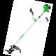 Мотокоса бензиновая Green Garden GGT-3700