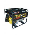 Бензиновый генератор Huter DY 5000 L