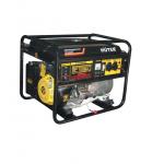 Бензиновый генератор Huter DY 6500 L