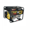 Бензиновый генератор Huter DY 6500 LX (электростартер)