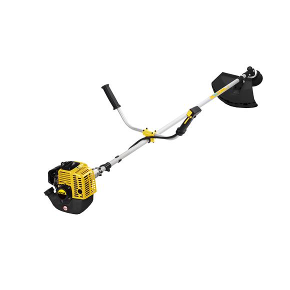 Бензиновый триммер Huter GGT-800T
