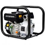 Мотопомпа Hyundai HY 50