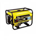 Бензиновый генератор Кентавр ЛБГ 505