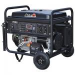 Бензиновый генератор MATARI BS7000E
